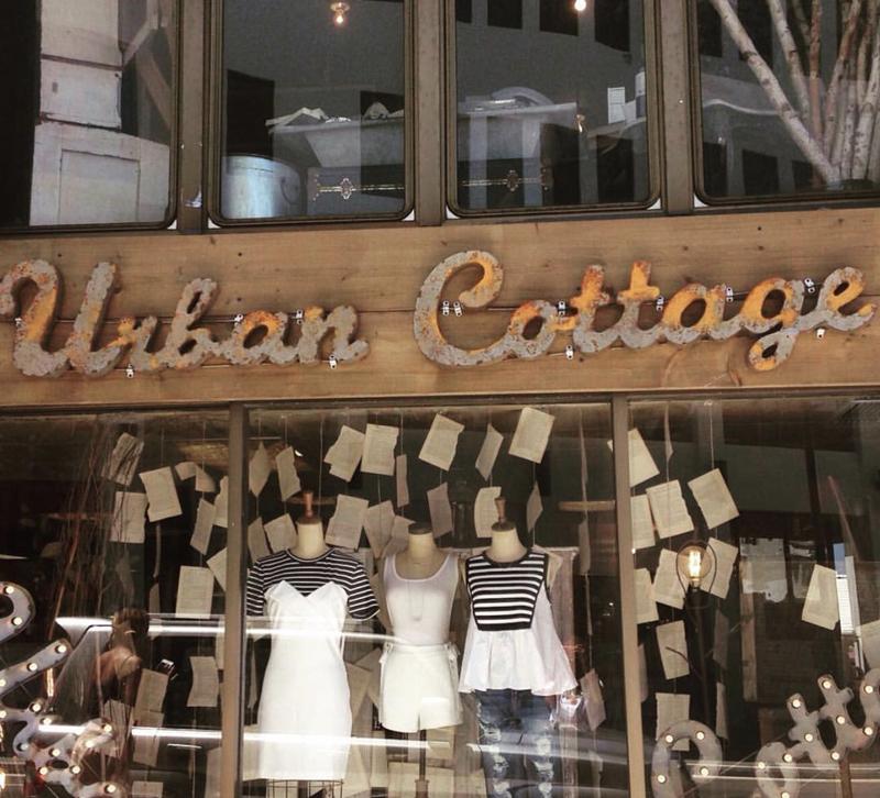 Urban Cottage & Juliana Gibbons Bermuda March 2017 (8)
