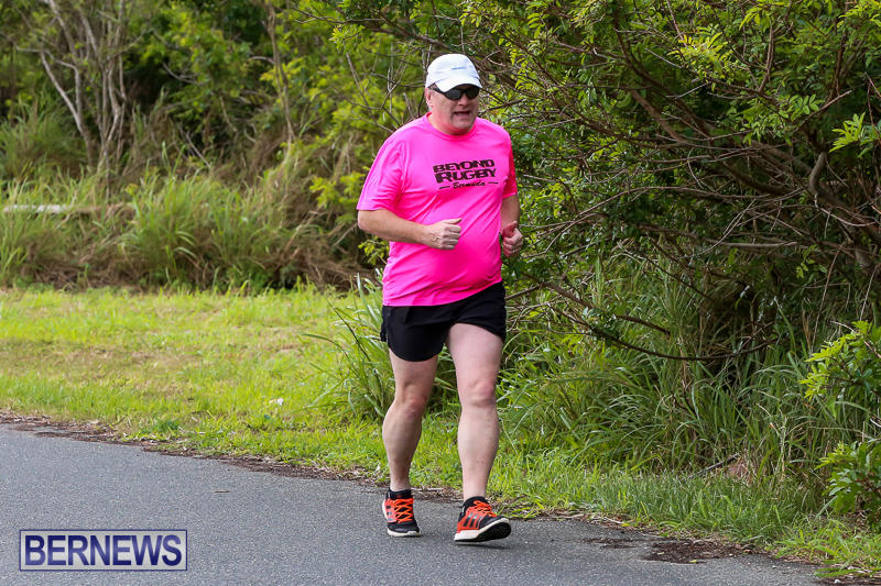 WindReach-Walk-And-Roll-Bermuda-March-11-2017-14