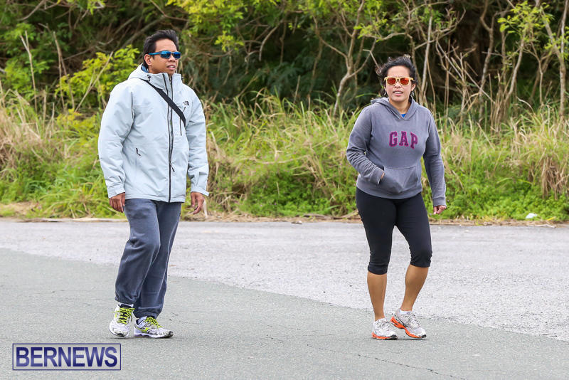 WindReach-Walk-And-Roll-Bermuda-March-11-2017-146