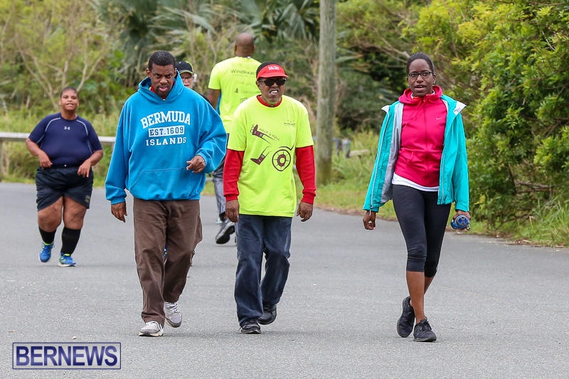 WindReach-Walk-And-Roll-Bermuda-March-11-2017-163