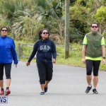 WindReach Walk And Roll Bermuda, March 11 2017-180