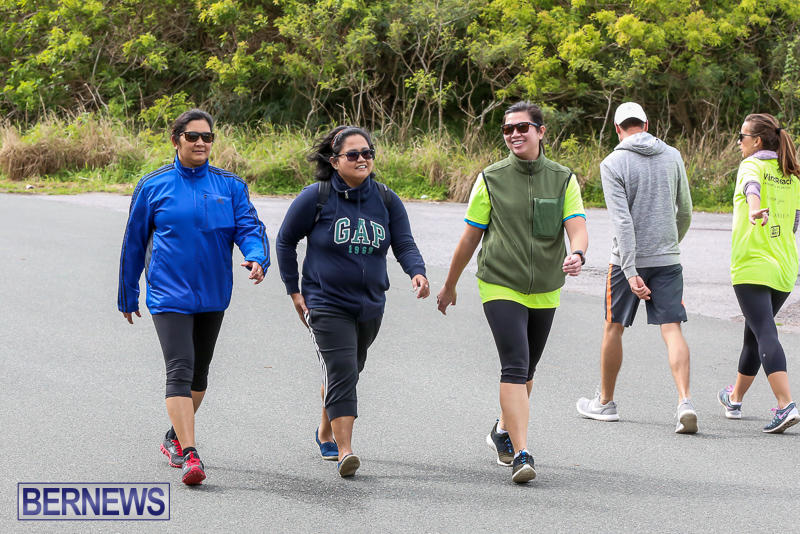 WindReach-Walk-And-Roll-Bermuda-March-11-2017-182