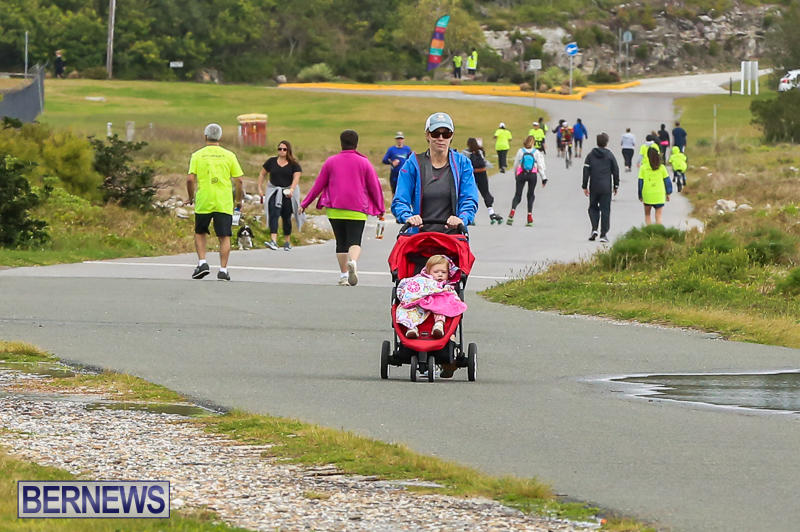 WindReach-Walk-And-Roll-Bermuda-March-11-2017-213