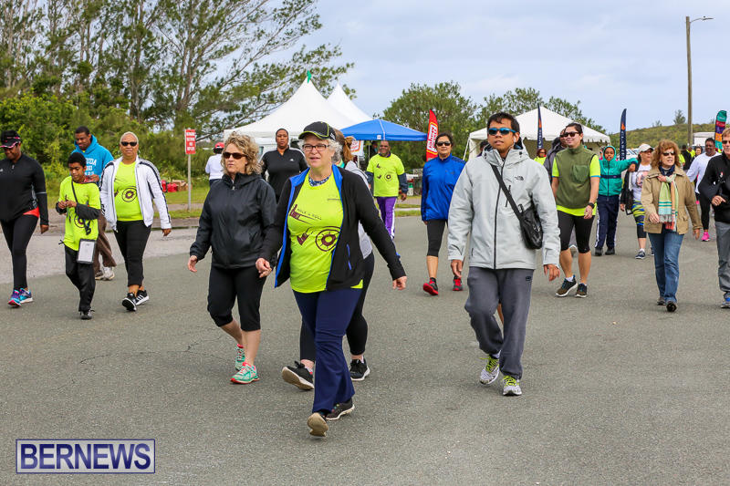 WindReach-Walk-And-Roll-Bermuda-March-11-2017-25