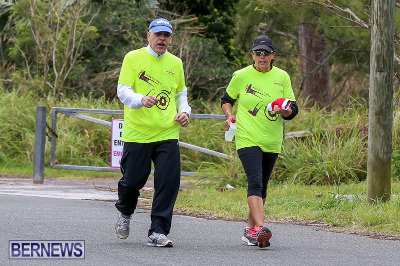 WindReach-Walk-And-Roll-Bermuda-March-11-2017-48