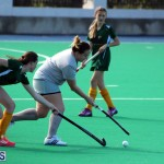 Women's Field Hockey Bermuda Feb 26 2017 (1)