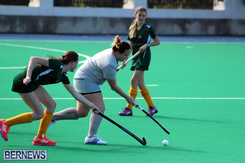 Women's-Field-Hockey-Bermuda-Feb-26-2017-1