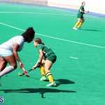 Women's Field Hockey Bermuda Feb 26 2017 (10)