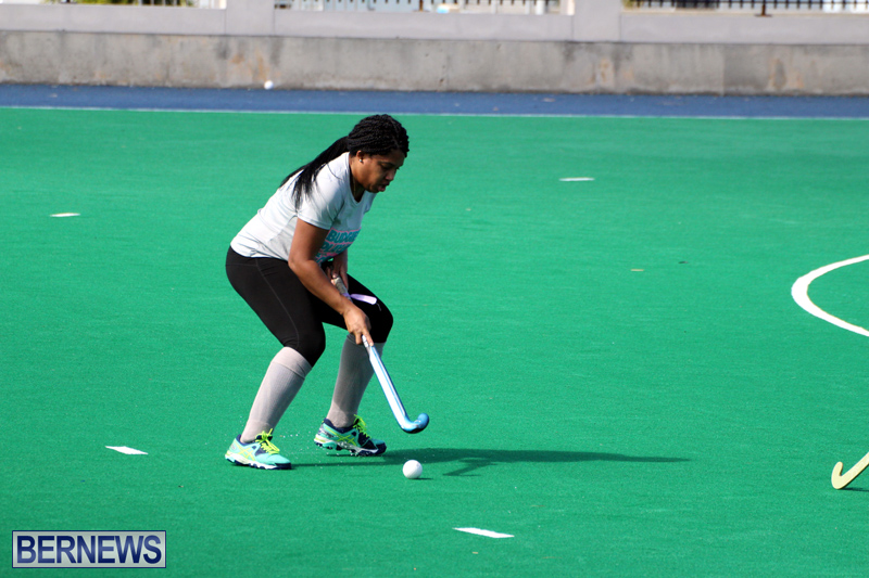 Women's-Field-Hockey-Bermuda-Feb-26-2017-11