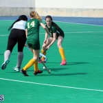 Women's Field Hockey Bermuda Feb 26 2017 (12)