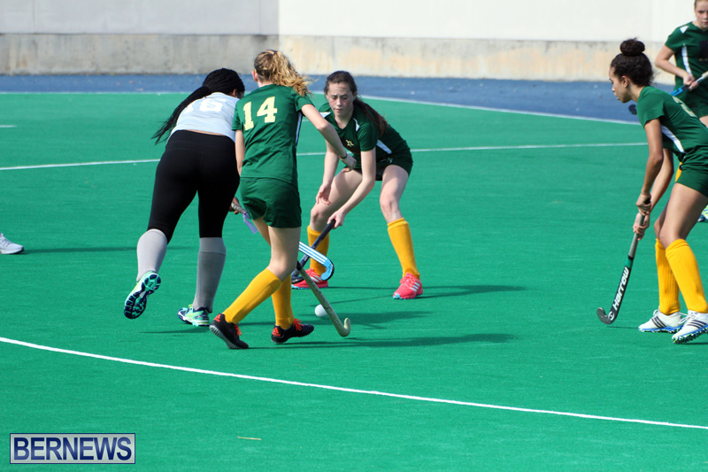 Women's-Field-Hockey-Bermuda-Feb-26-2017-12
