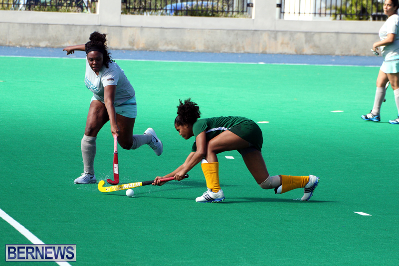 Women's-Field-Hockey-Bermuda-Feb-26-2017-13