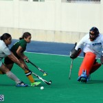 Women's Field Hockey Bermuda Feb 26 2017 (14)