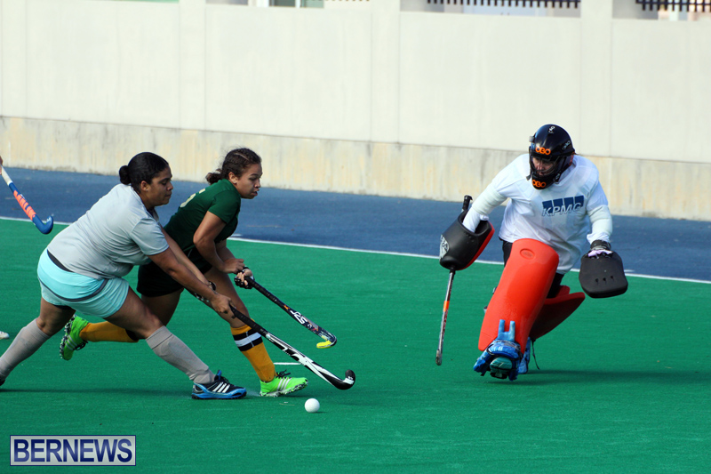 Women's-Field-Hockey-Bermuda-Feb-26-2017-14