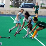 Women's Field Hockey Bermuda Feb 26 2017 (15)