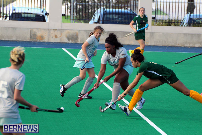 Women's-Field-Hockey-Bermuda-Feb-26-2017-15
