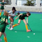 Women's Field Hockey Bermuda Feb 26 2017 (16)