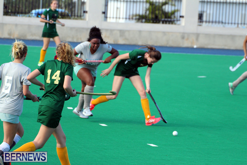 Women's-Field-Hockey-Bermuda-Feb-26-2017-16