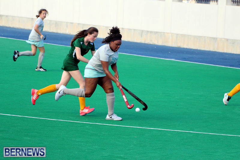 Women's-Field-Hockey-Bermuda-Feb-26-2017-18