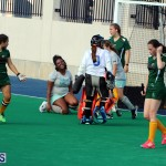 Women's Field Hockey Bermuda Feb 26 2017 (19)