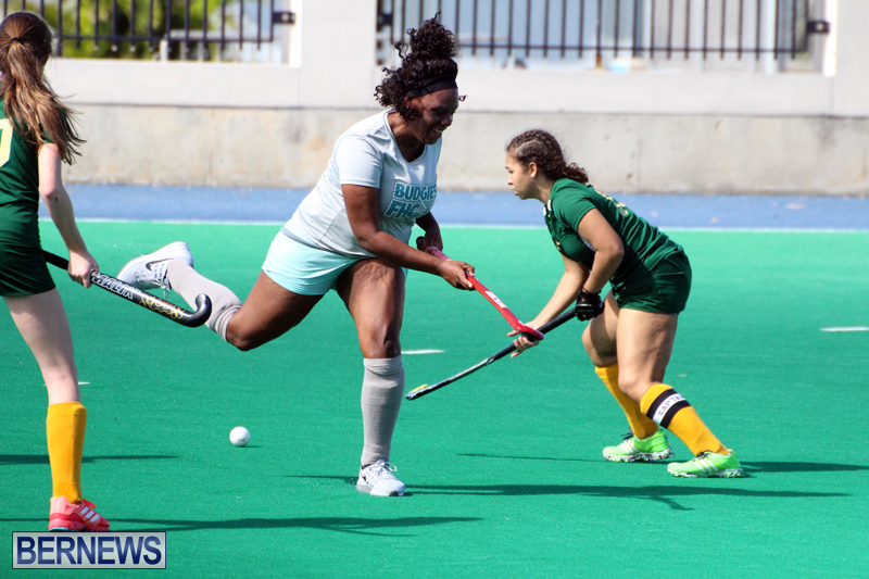 Women's-Field-Hockey-Bermuda-Feb-26-2017-2