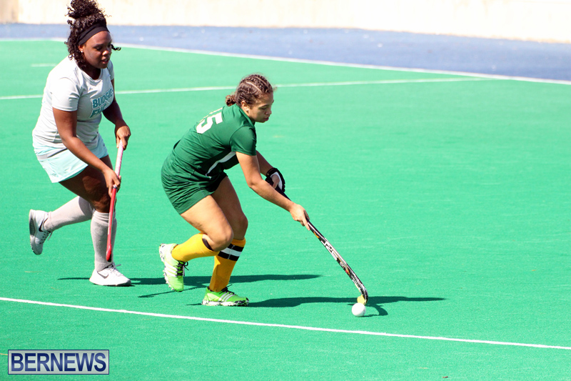 Women's-Field-Hockey-Bermuda-Feb-26-2017-3