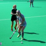 Women's Field Hockey Bermuda Feb 26 2017 (4)