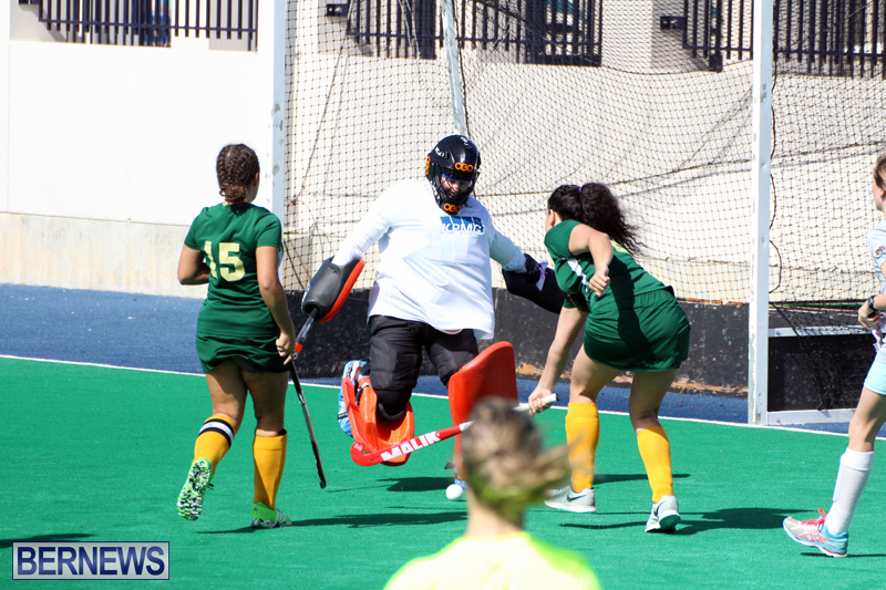 Women's-Field-Hockey-Bermuda-Feb-26-2017-5
