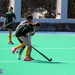 Women's Field Hockey Bermuda Feb 26 2017 (7)
