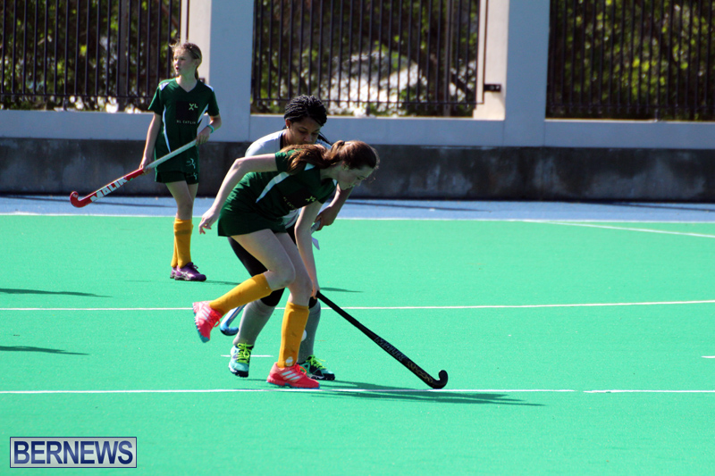 Women's-Field-Hockey-Bermuda-Feb-26-2017-7