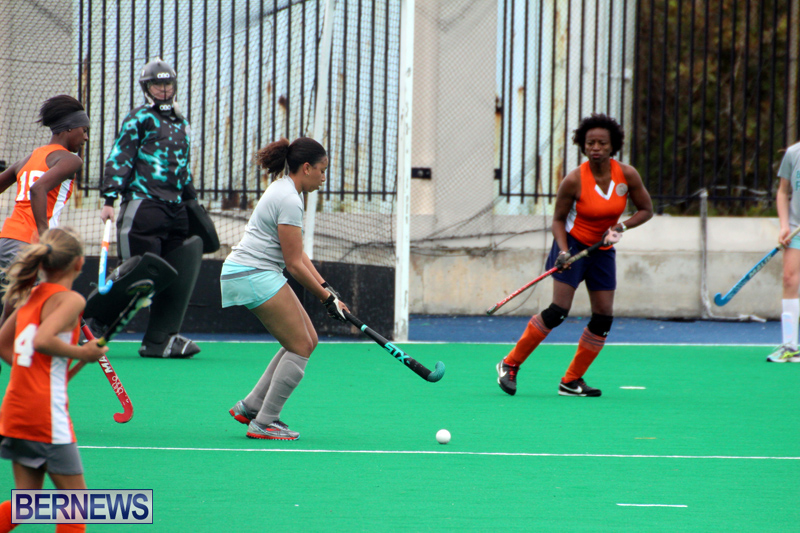 Women's-Field-Hockey-Bermuda-March-12-2017-1