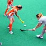 Women's Field Hockey Bermuda March 12 2017 (10)