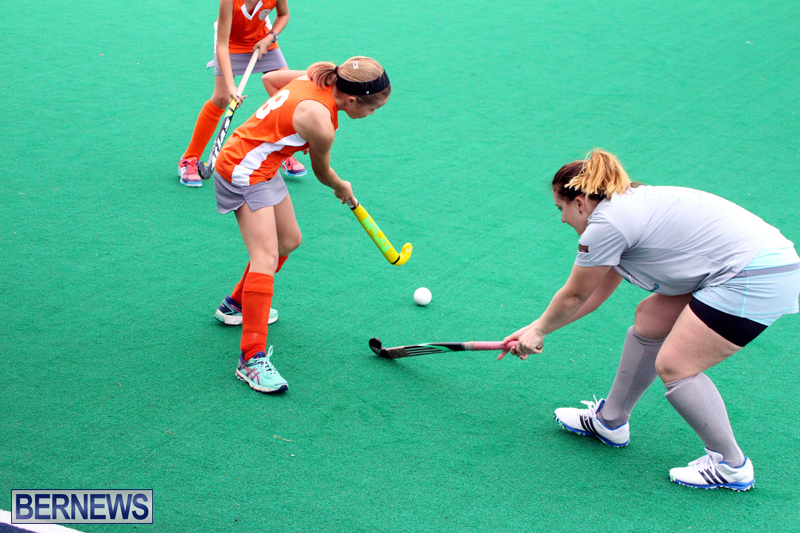Women's-Field-Hockey-Bermuda-March-12-2017-10