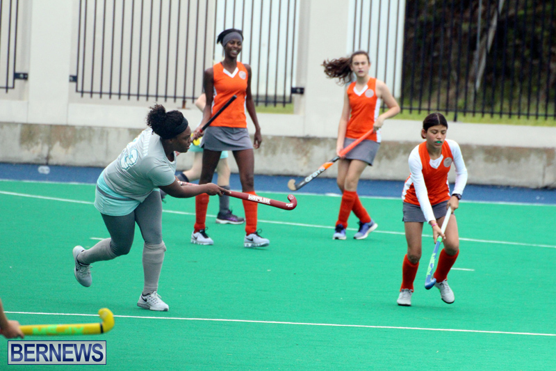 Women's-Field-Hockey-Bermuda-March-12-2017-14