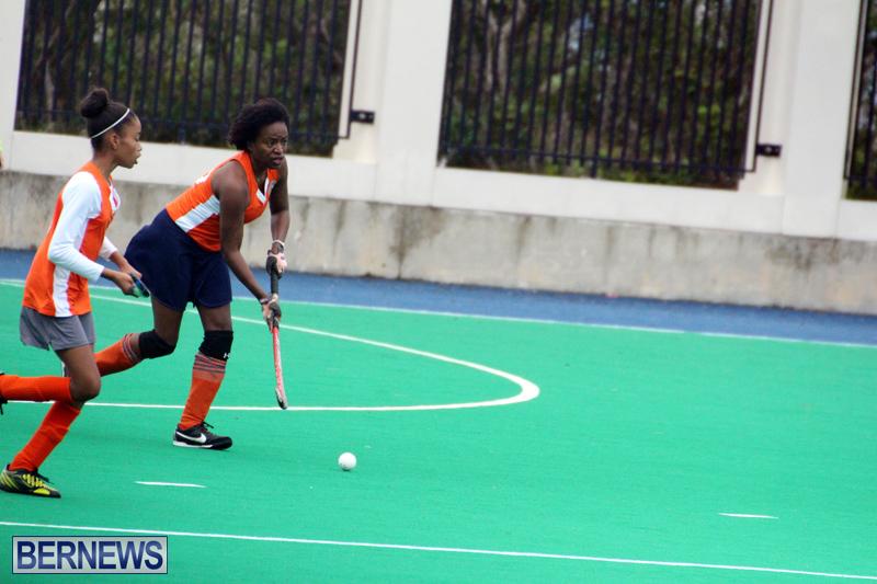 Women's-Field-Hockey-Bermuda-March-12-2017-15