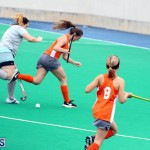 Women's Field Hockey Bermuda March 12 2017 (16)