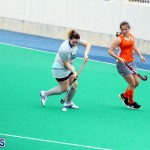 Women's Field Hockey Bermuda March 12 2017 (17)