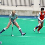 Women's Field Hockey Bermuda March 12 2017 (19)