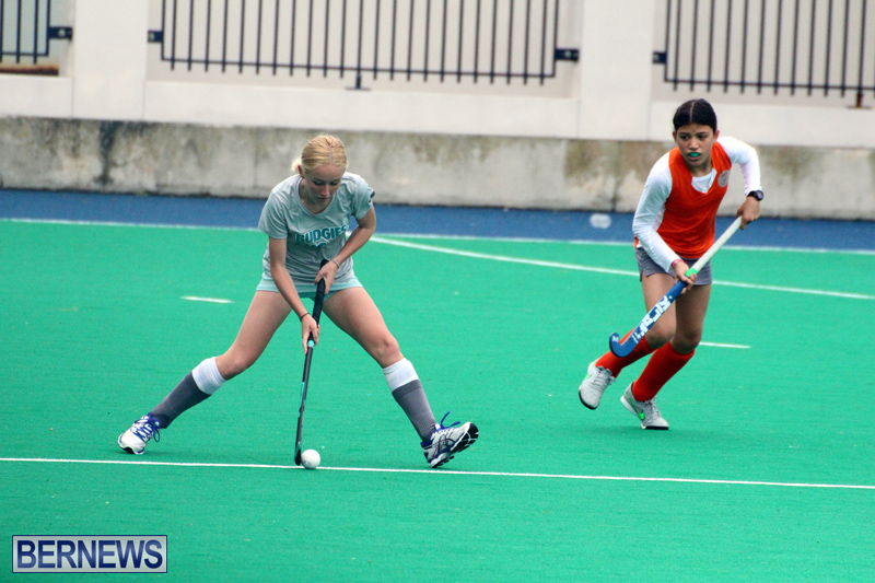 Women's-Field-Hockey-Bermuda-March-12-2017-19