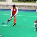 Women's Field Hockey Bermuda March 12 2017 (3)