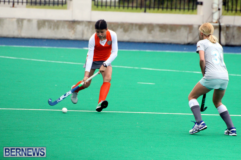 Women's-Field-Hockey-Bermuda-March-12-2017-3