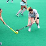 Women's Field Hockey Bermuda March 12 2017 (6)