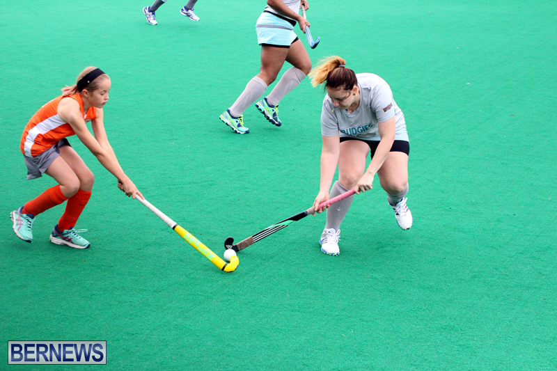 Women's-Field-Hockey-Bermuda-March-12-2017-6