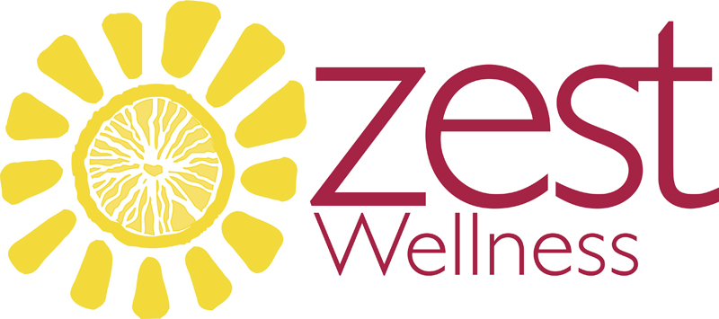 Zest Wellness Bermuda March 2017