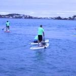 Zoom Around the Sound Bermuda March 25 2017 (49)