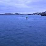 Zoom Around the Sound Bermuda March 25 2017 (52)