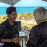 11th Hour Lionfish Cookoff April 2017 Bermuda (12)