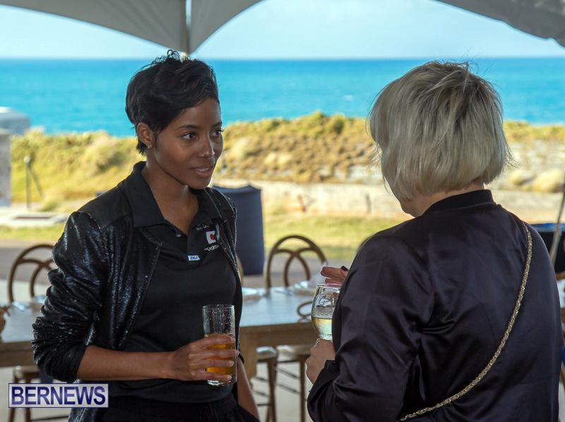 11th-Hour-Lionfish-Cookoff-April-2017-Bermuda-12