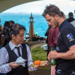 11th Hour Lionfish Cookoff April 2017 Bermuda (16)
