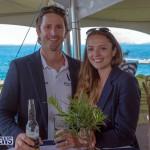 11th Hour Lionfish Cookoff April 2017 Bermuda (2)